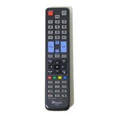Controle Remoto TV Samsung LCD/LED 7042