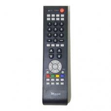 Controle Remoto TV Toshiba LCD/LED 7417