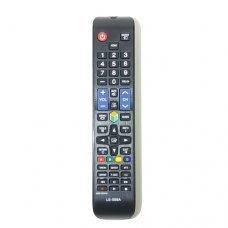 Controle Remoto TV Samsung LCD/LED LE-588A