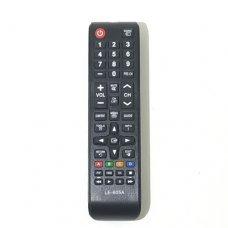 Controle Remoto TV Samsung LCD/LED LE-605A