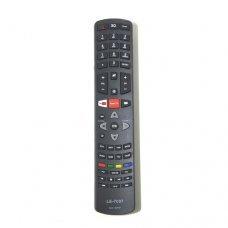 Controle Remoto TV Philco Smart LE-7007