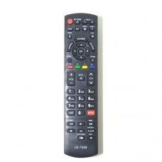 Controle Remoto TV Panasonic LCD/LED LE-7008