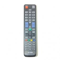 Controle Remoto TV Samsung LCD/LED LE-7042