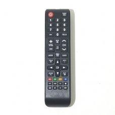 Controle Remoto TV Samsung LCD/LED LE-7460