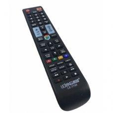 Controle Remoto TV Samsung LCD/LED LE-7708