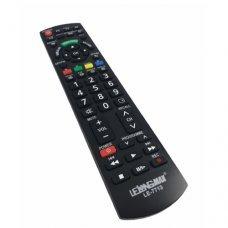 Controle Remoto TV Panasonic LCD/LED LE-7713