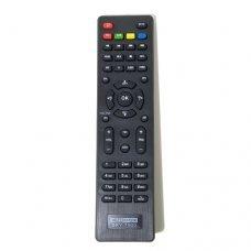 Controle Remoto Cinebox SKY-7500