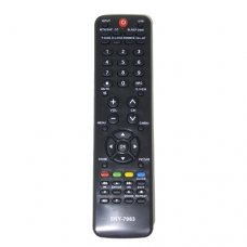 Controle Remoto TV Buster LCD/LED SKY-7963