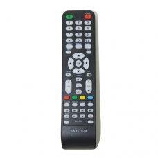 Controle Remoto TV CEE LCD/LED SKY-7974