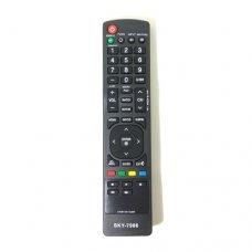 Controle Remoto TV LG PLASMA LCD/LED SKY-7986