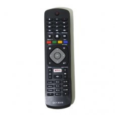 Controle Remoto TV Philips Smart SKY-8049