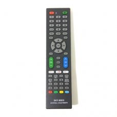 Controle Remoto Universal TV LCD/LED SKY-9003
