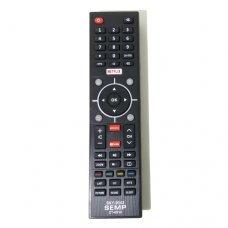 Controle Remoto TV Toshiba Smart SKY9043
