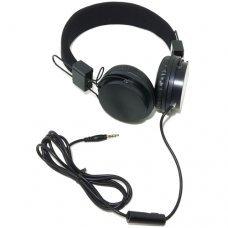 HeadPhone Stereo com Microfone Color Fashion EP05 Shinka