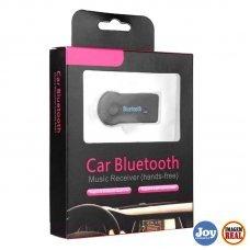 Receptor Bluetooth Usb Musica Celular Para Som Car BT-350