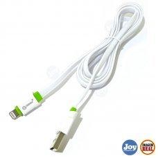Cabo de dados iPhone SH 01 5G USB Shinka
