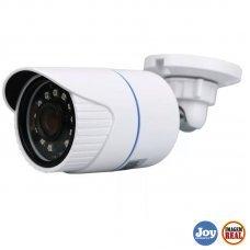 Câmera de Segurança 2MP Infravermelho Full HD A513B AHD