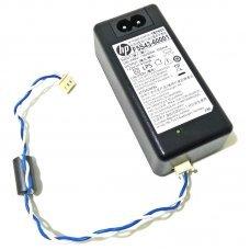 Fonte Interna para Impressora HP Deskjet Ink Advantage 3776 3786 3790 - F5S43-60001