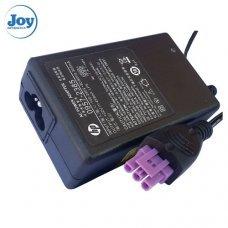Carregador Impressora HP DeskJet 1516, 2546 - Pino Roxo 22v