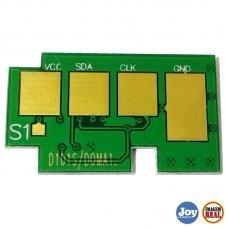 Chip para Samsung MLT-D101S 101S D101 ML2160 ML2161 ML2165 SCX3400 SCX3401