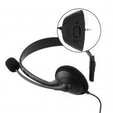 Headset com Microfone para Xbox BM-563