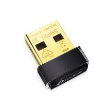 Adaptador Wireless USB TL WN725N 150Mbps Tp Link
