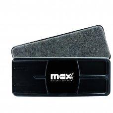 Apagador Quadro Branco 70625-2 Preo Maxprint