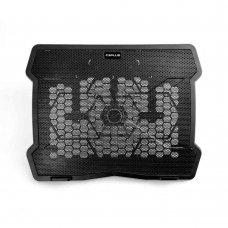 Base para Notebook 15,6 pol 1 cooler NBC-01BK C3 Plus
