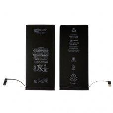 Bateria Iphone 7G Plus Padrão Original