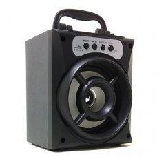 Caixa de Som receptor de radiodifusão D-BH1018 Grasep