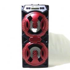 Caixa de Som receptor de radiodifusão D-BH4203 Grasep