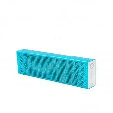 Caixa de Som Portátil Mi Bluetooth MDZ-26-DB 5W Azul Xiaomi
