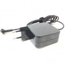 Carregador para Notebook Asus 19v 1.75a 33W Pino 4.0x1.35