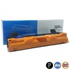 Toner Brother TN1000 Preto Compativel Premium 1K