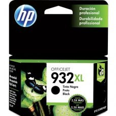 Cartucho HP 932XL preto Original (CN053AL) para HP Officejet 7110