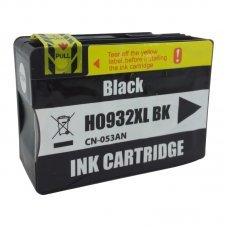 Cartucho HP 932XL Preto Compatível Masterprint 39ml