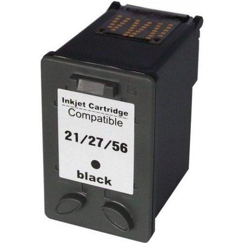 Hp d2445