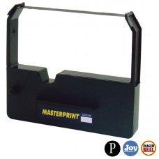 Fita Compativel ERC03 Cassio 2200 Preta MasterPrint