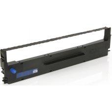 Fita para Impressora Matricial Epson LX350 Preta | LX350 LX300+ LX300+2 | MasterPrint