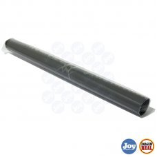 Pelicula Fusor Hp Laserjet P2035 CE505
