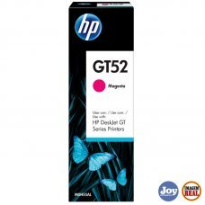 Garrafa de Tinta HP DeskJet GT 5810 Magenta Original 70ml M0H55AL - 8K