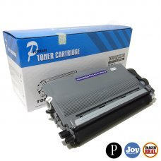 Toner Brother TN3382 Preto Compatível Premium 8K