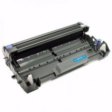 Cilindro Fotocondutor Masterprint Brother Toner TN580 / 620 / 650 / DR520 - Compativel