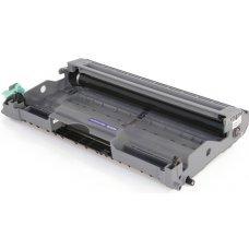 Fotocondutor Brother DR450 | TN410 TN420 TN450 | Compativel