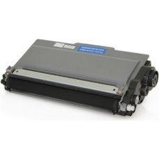 Toner Brother TN2340 Preto | HL-L2300 DPC-L2500D MFC-L2700DW | compatível