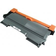 Toner Brother TN420 | HL2130 HL2240 HL2230 DCP7055 MFC7360N MFC7460DN | Compatível