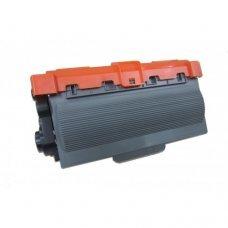 Toner Brother TN780   MFC 8510DN MFC 8520DN MFC 8515DN MFC 8710DW MFC 8950DW   Compatível