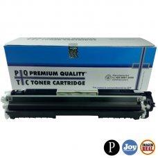Toner HP CF350A 130A Preto Compatível Premium 1.2K