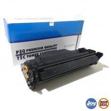 Toner HP CF226X 26X Preto Compatível Premium Quality 9K