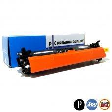 Toner HP CF218A 18A Preto Compatível Premium Quality 1.4K, cf218a 18a